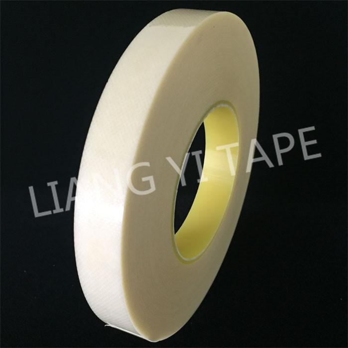 米黄色PET复合橡胶型变压器挡墙亿博2娱乐平台注册
