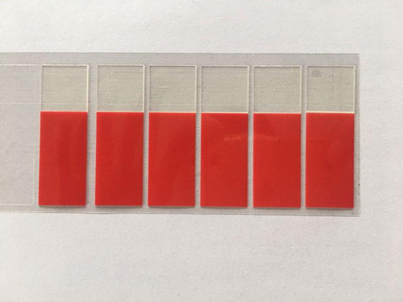 red1-800.jpg